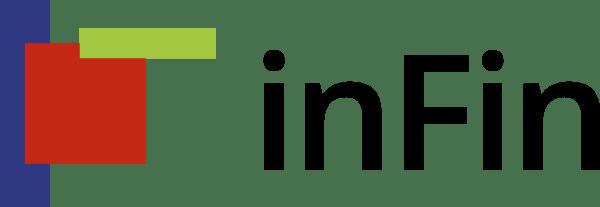inFin